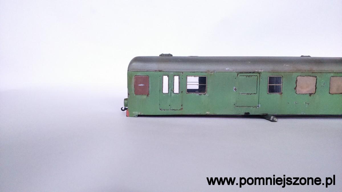 sn61-39_08