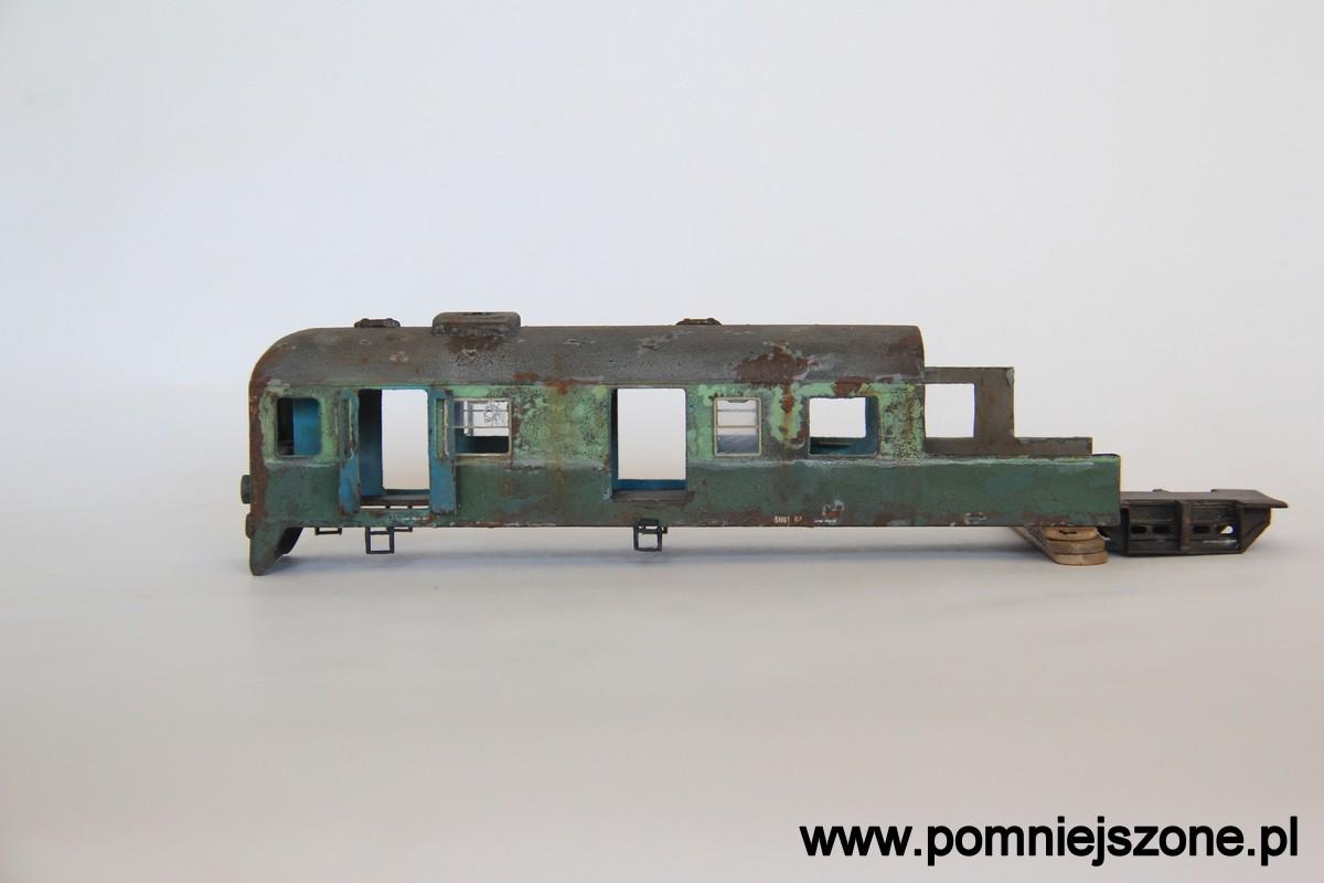 sn61-64_01