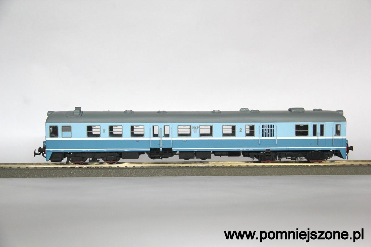 sn61-86_01