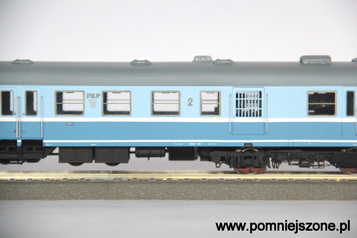 sn61-86_04