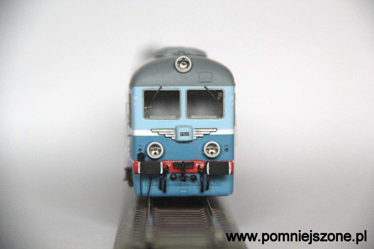 sn61-86_07