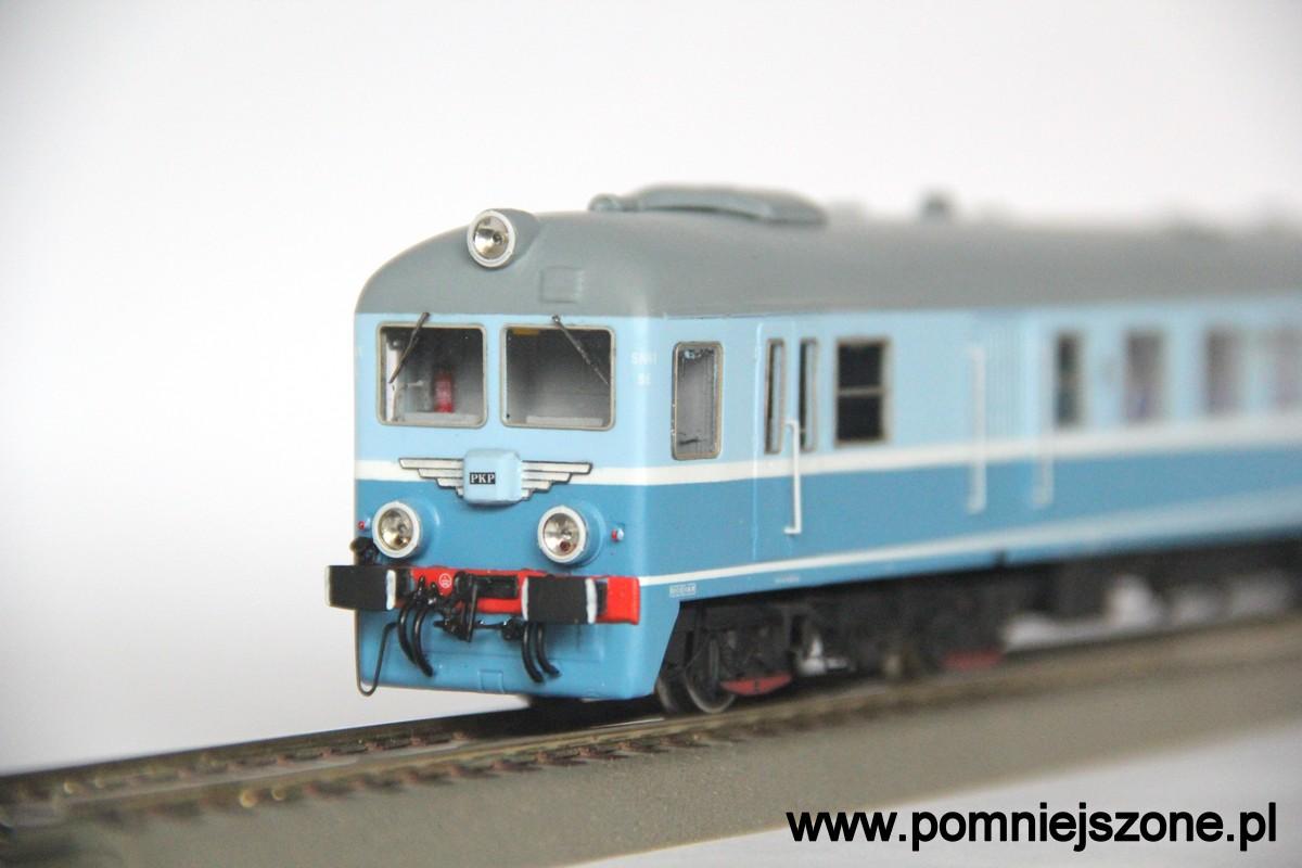 sn61-86_08