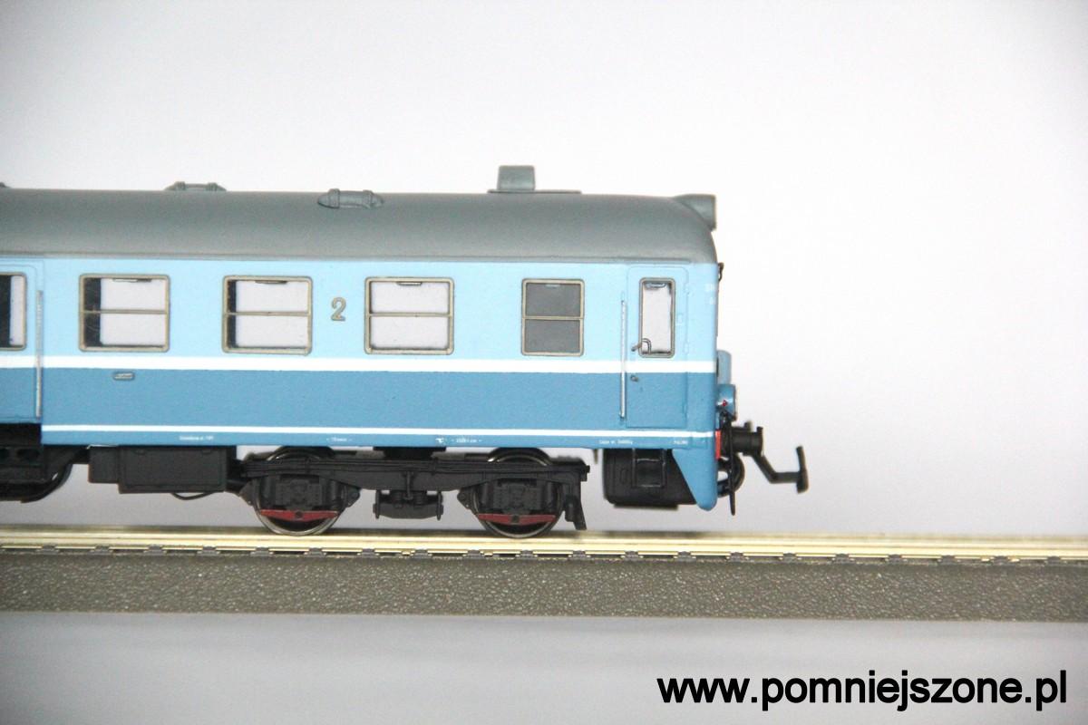 sn61-86_12