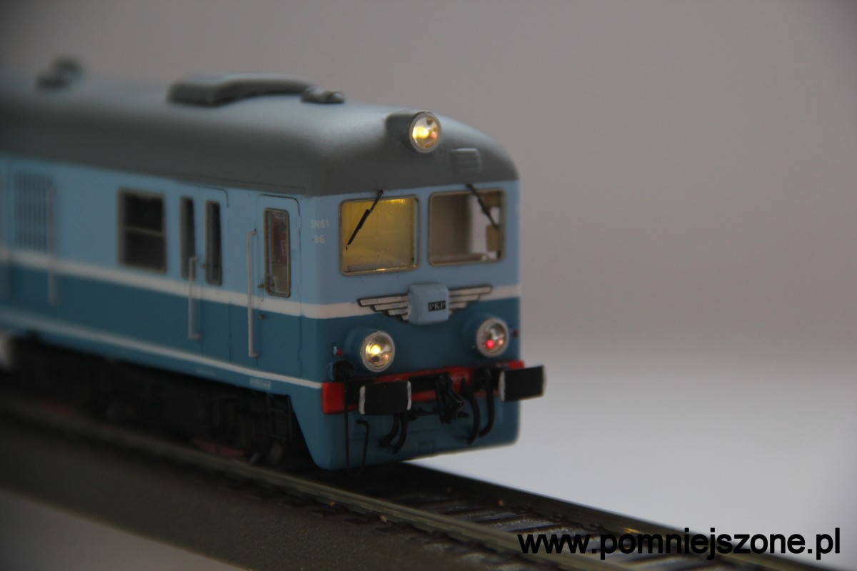 sn61-86_26