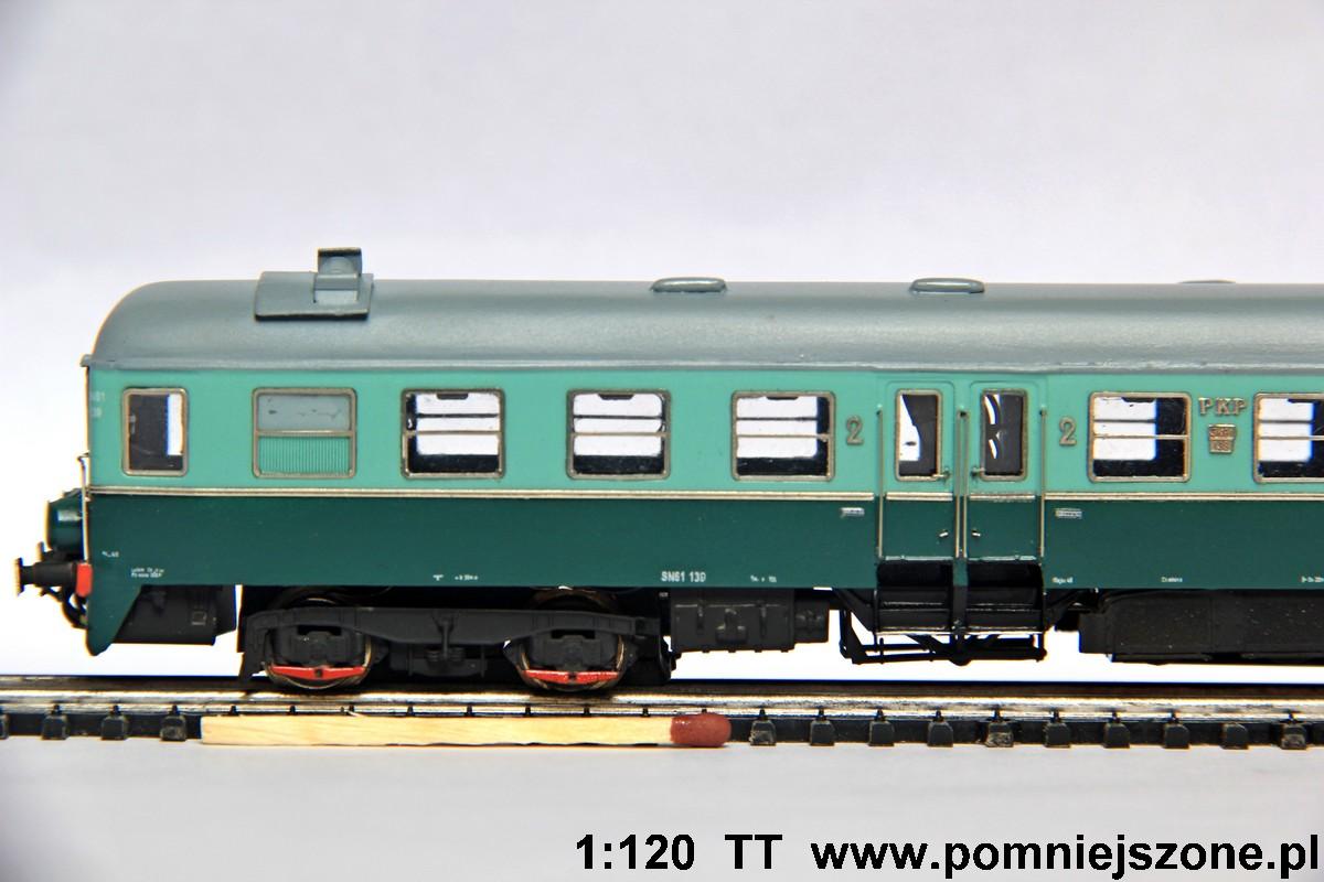 sn61-139 tt_02