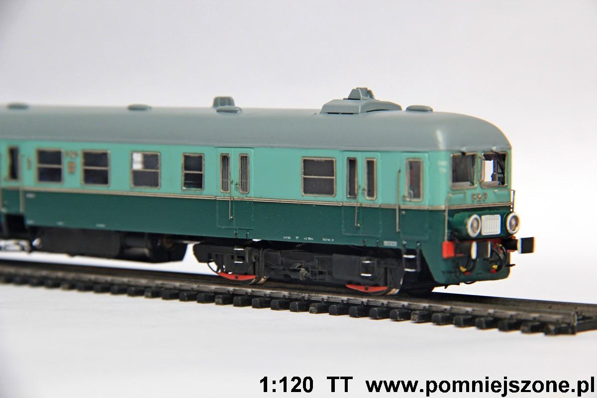 sn61-139 tt_05