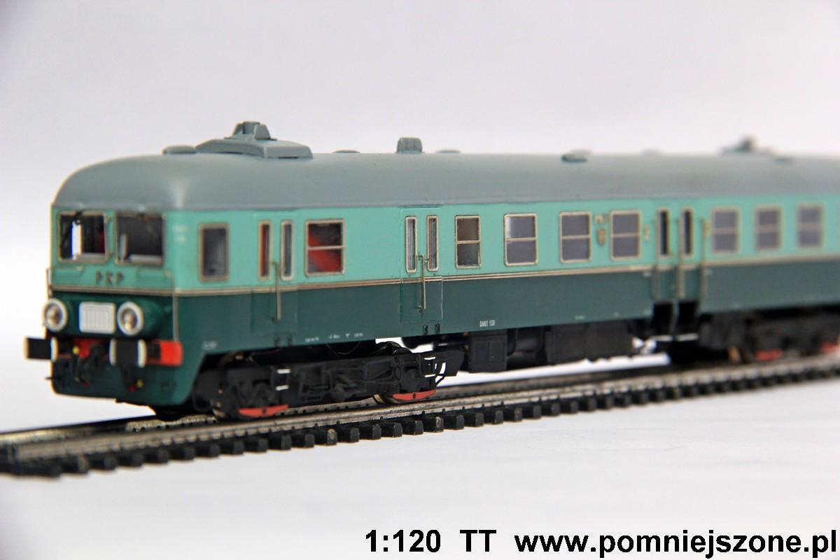 sn61-139 tt_07