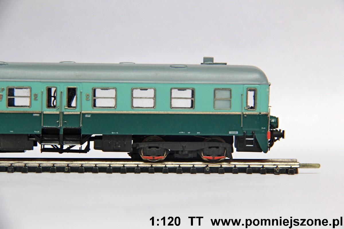 sn61-139 tt_10