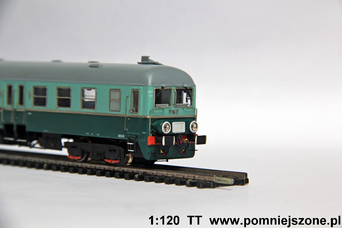 sn61-139 tt_11