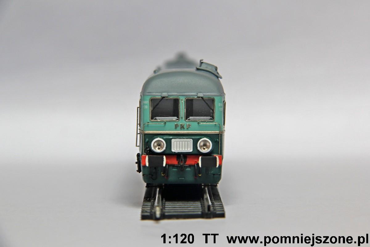 sn61-139 tt_12