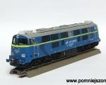 ST45 H0 09