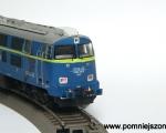 ST45 H0 18