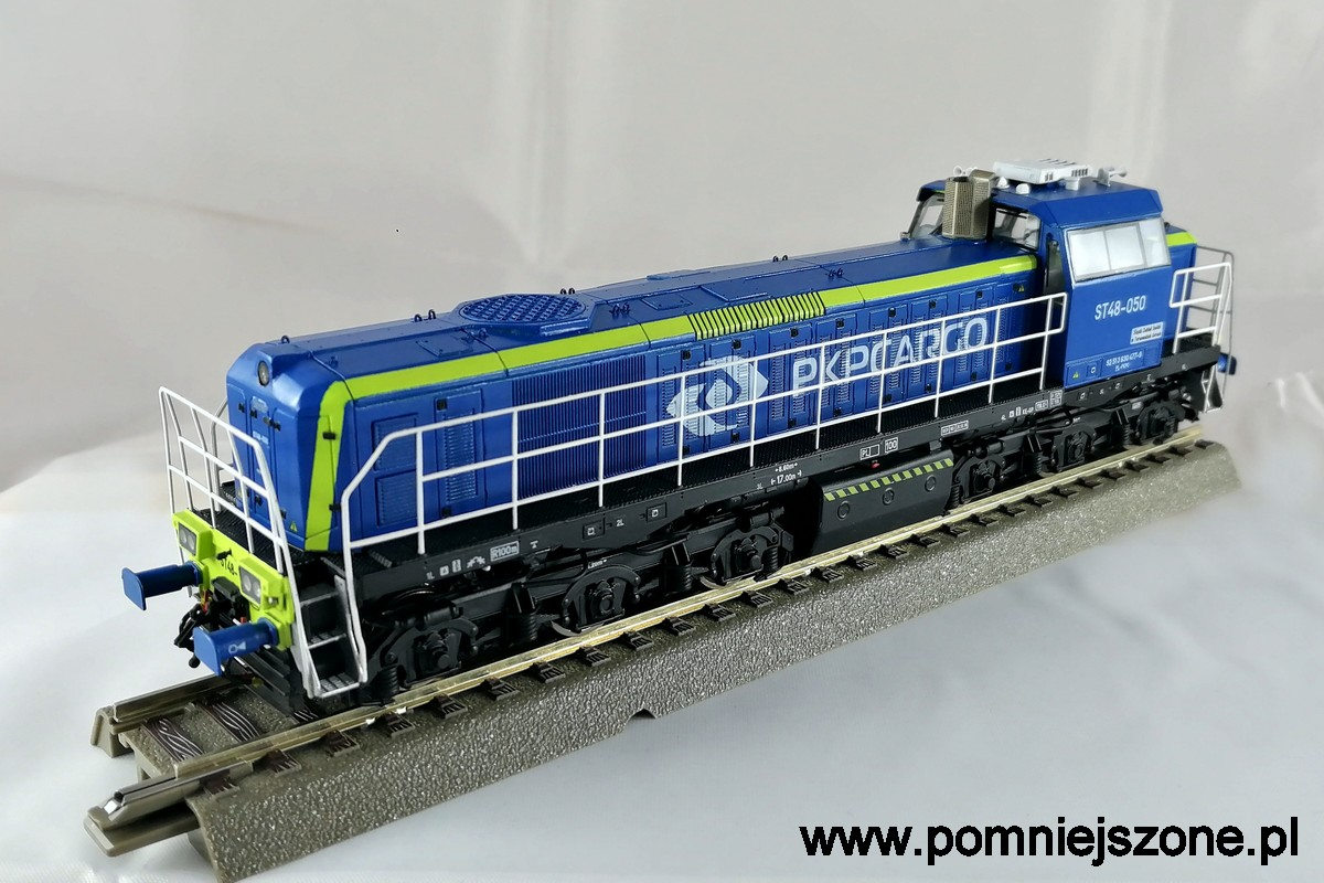 ST48-050-11