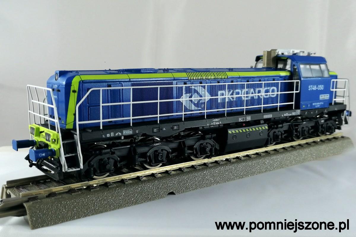 ST48-050-12