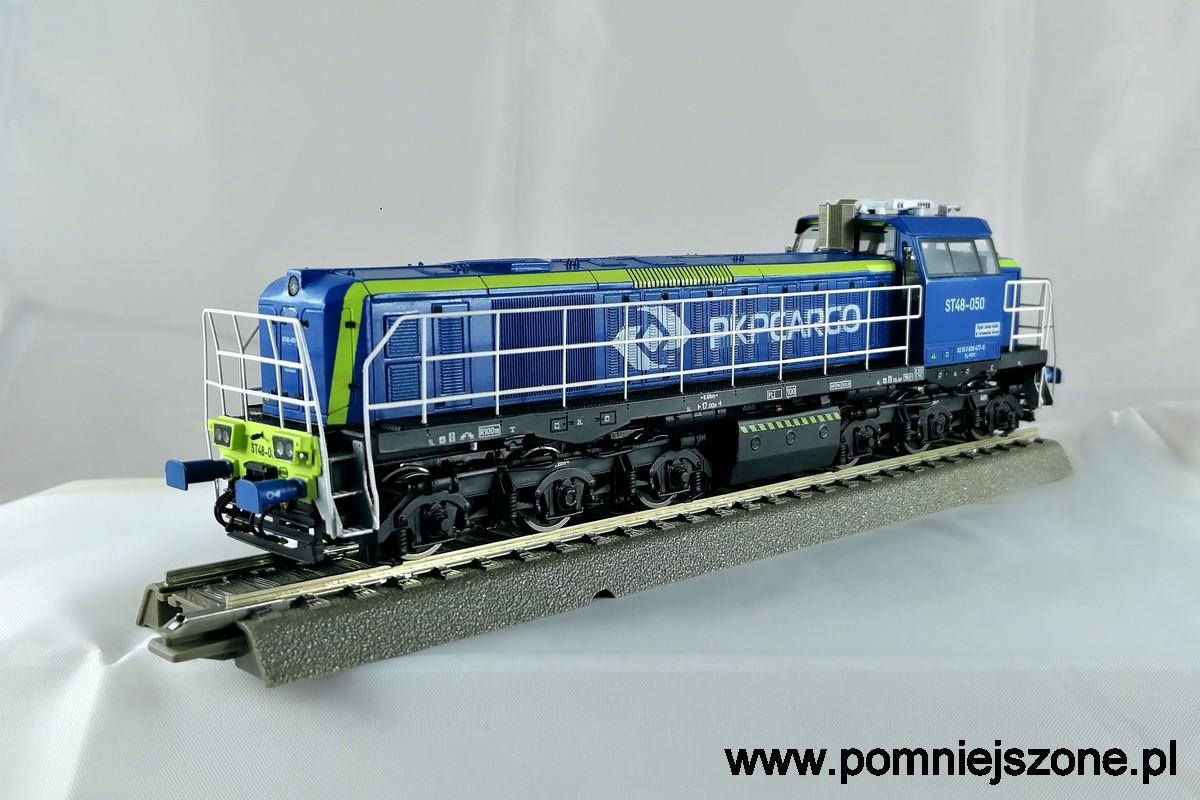 ST48-050-4