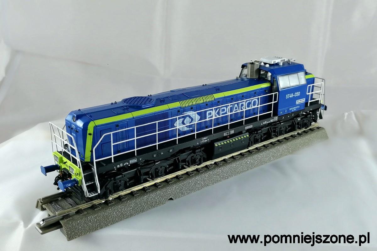 ST48-050-5