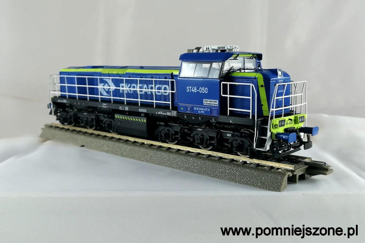 ST48-050-7