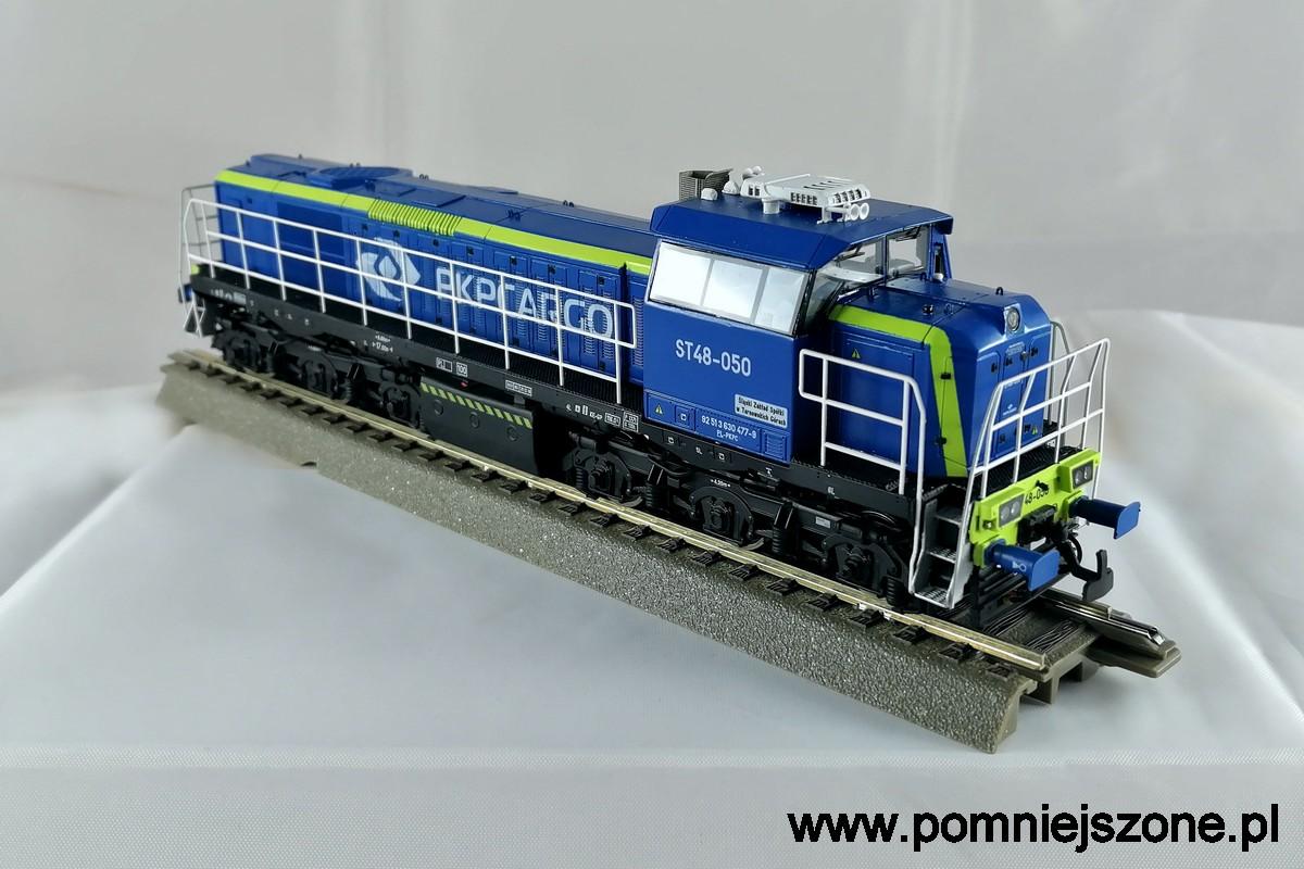 ST48-050-8