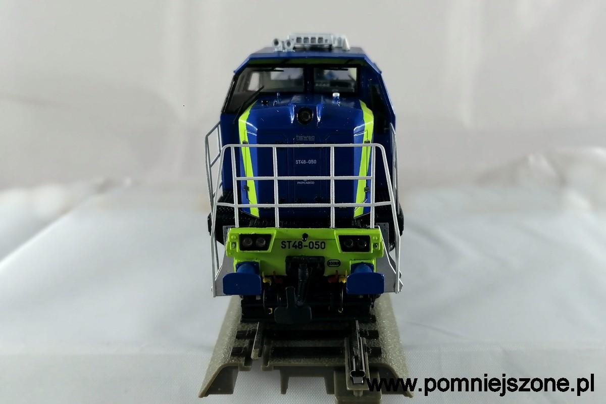 ST48-050-9