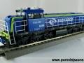 ST48-050-10