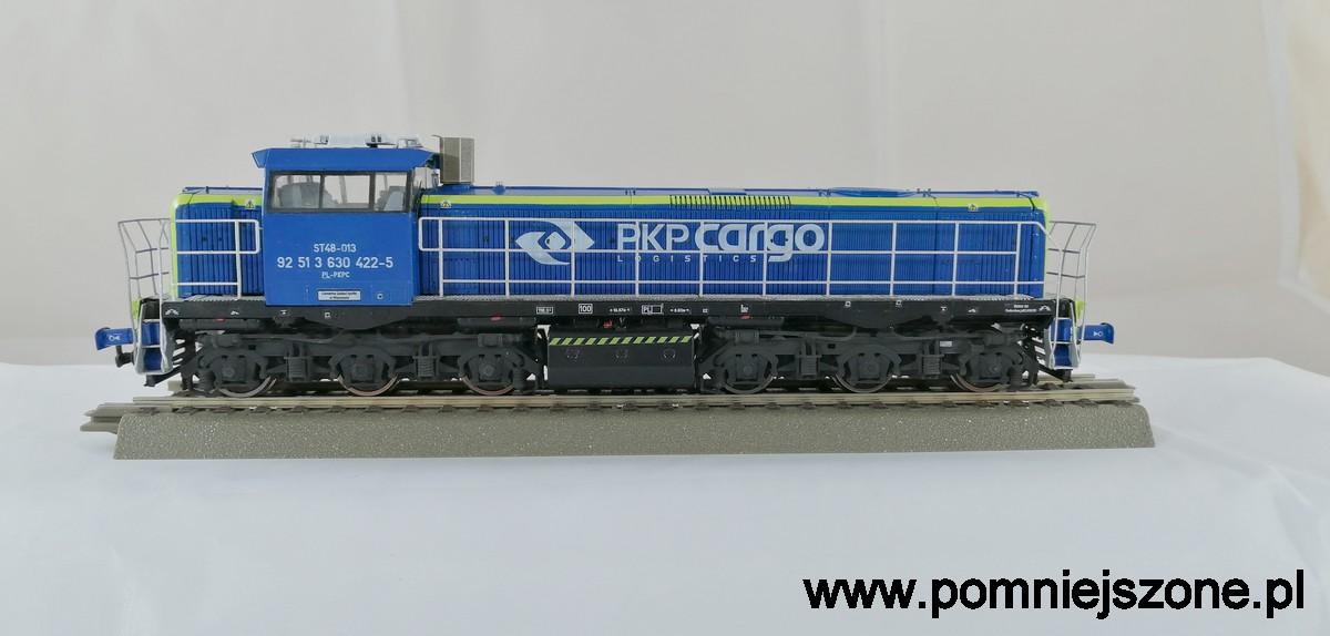 ST48-H0-02