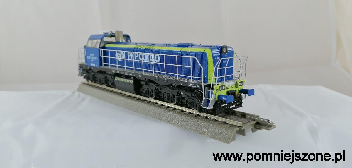 ST48-H0-05