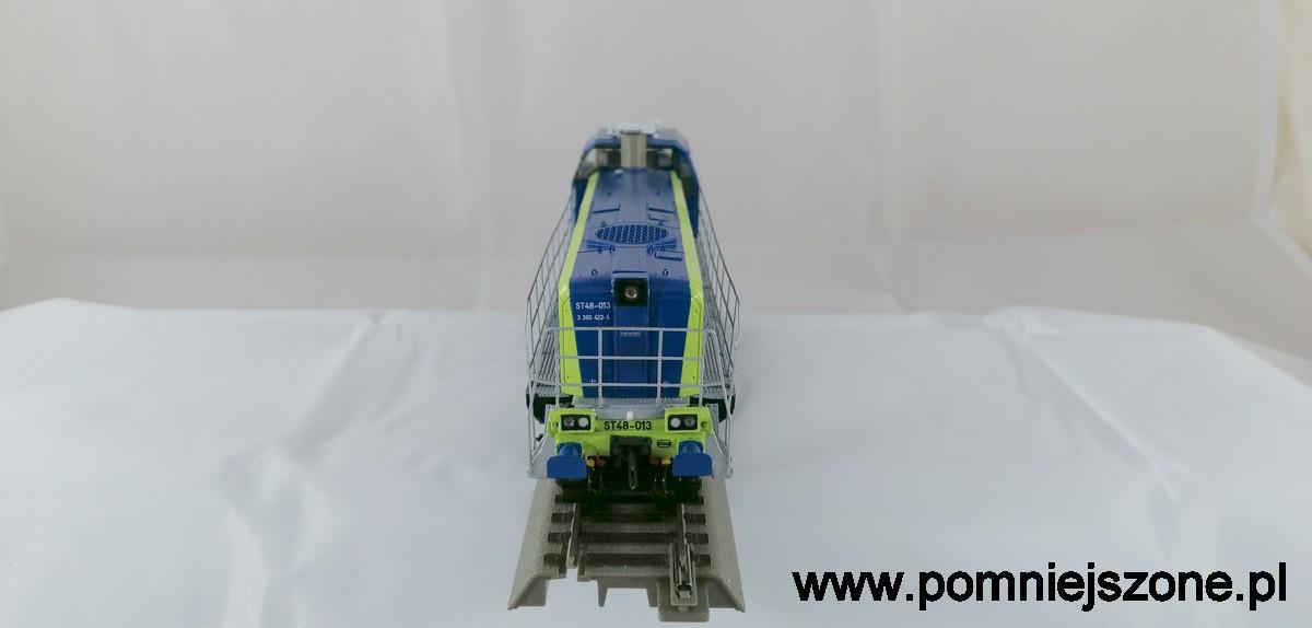 ST48-H0-06