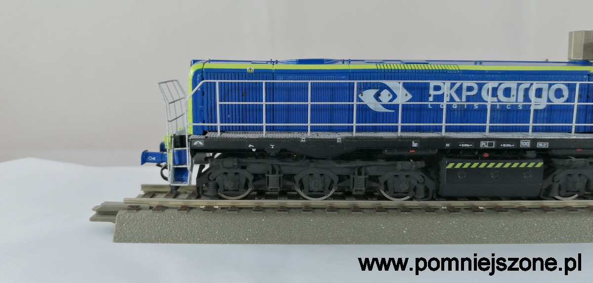 ST48-H0-08