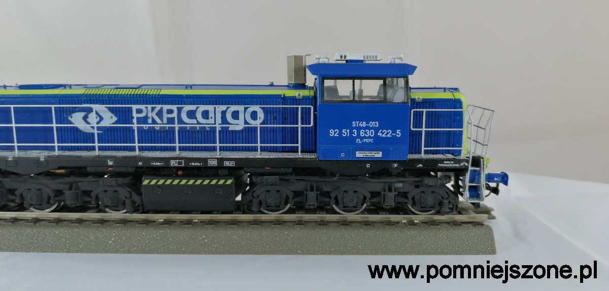 ST48-H0-09