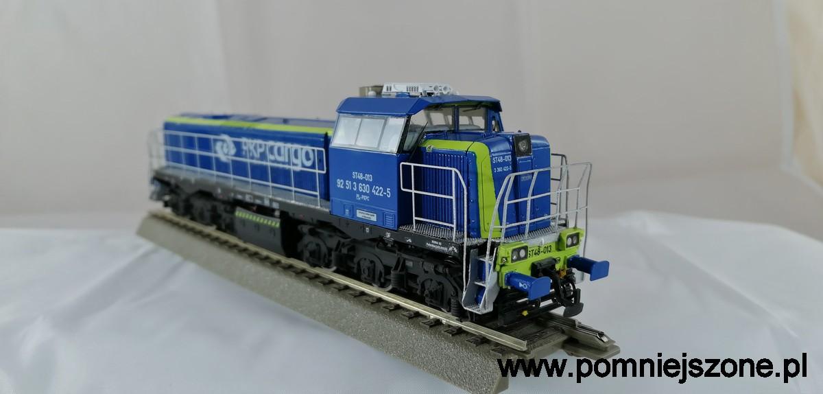 ST48-H0-11