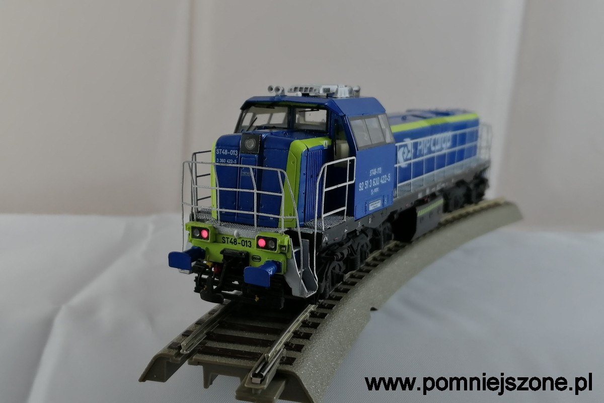 ST48-H0-14