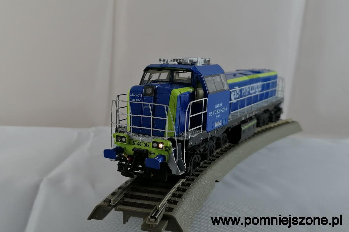 ST48-H0-15