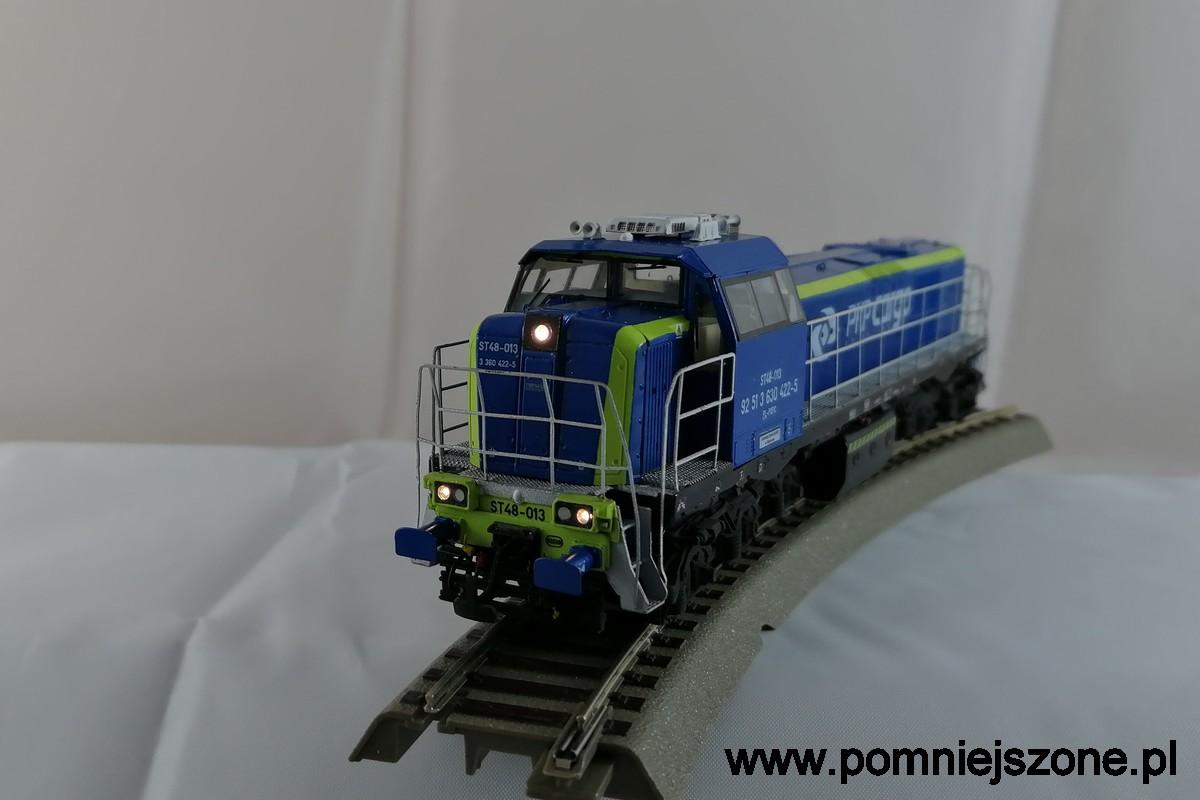 ST48-H0-18