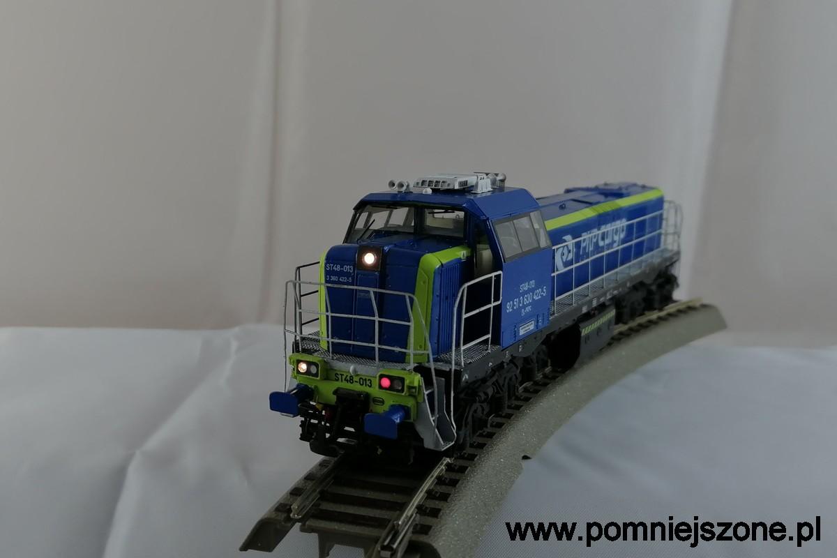 ST48-H0-19