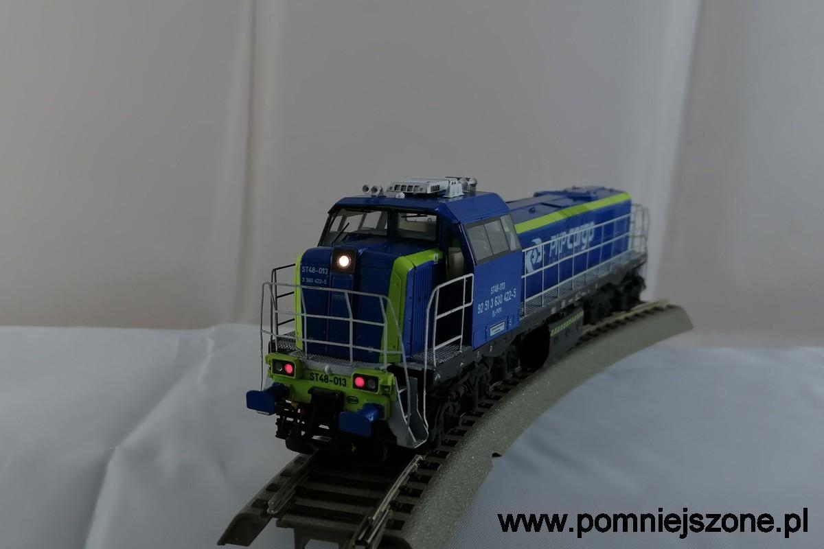 ST48-H0-20