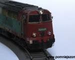 SU45-070 H0 01