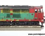 SU45-070 H0 011