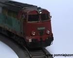 SU45-070 H0 03